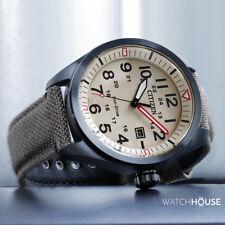 Citizen Sport Herren Armbanduhr AW5005-12X Eco Drive/Solar