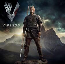 Trevor Morris - Vikings: Season 2 [Original TV Soundtrack]