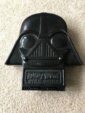Angry Birds Star Wars Darth Vader Storage Case