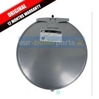VOKERA 8 LITRES EXPANSION VESSEL 2204 2573 BRAND NEW FREE WASHER INCLUDED