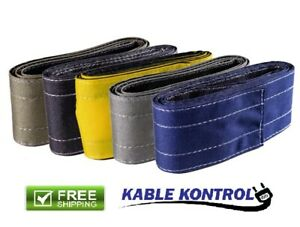"""4"""" Wide Safcord Carpet Cord Covers"""