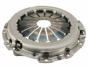 Pressure Plate 8HKB61 for 3 Sport CX-3 CX5 2012 2013 2014 2015 2016 2017 2018