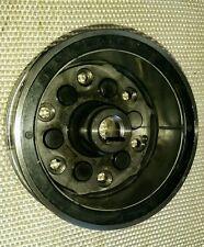 Yamaha ttr250 ttr 250 magneto flywheel
