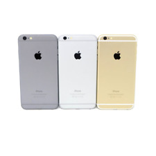 Apple iPhone 6 Plus GSM Unlocked/Verizon/T-Mobile 16GB 64GB 128GB Smartphone