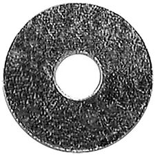 1/4-1-1/4 fender washers 18 gauge 10 pcs