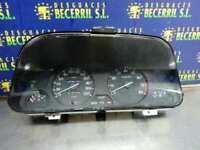 9623681580 Cuadro instrumentos PEUGEOT 306 cabriolet (s1) 1994 . 1626032