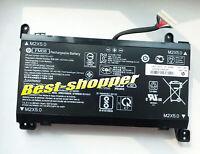 new Genuine FM08 Battery for HP Omen 17-an014ng HSTNN-LB8B 922753-421 922977-855