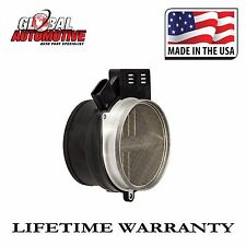 NEW MASS AIR FLOW METER SENSOR MAF CADILLAC CHEVROLET GMC ISUZU 25318411