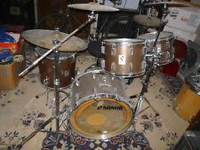 Sonor Phonic Schlagzeug guter Zustand