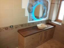 Lavandini Da Bagno In Pietra : Lavandino bagno pietra a rubinetteria e lavelli da cucina ebay