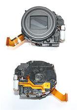 Sony DSC HX30V HX20V HX20 HX30 obiettivo funzionante - Repair Part lens