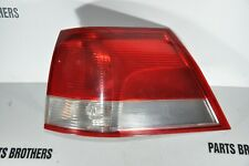 Opel/Vauxhall Vectra C Right Body Rear Light 13184023
