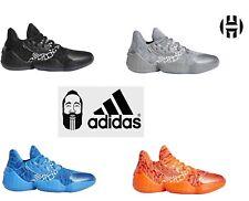 Adidas мужские James Harden Vol. 4 Volume 4 баскетбольная обувь, кроссовки-высылается немедленно
