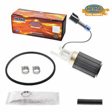 Herko Fuel Pump Repair Kit K9271 For Ford Ranger Mazda B3000 3.0L V6 99-01