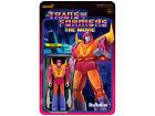 Hot Rod Transformers The Movie Super 7 Figure