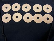 SOCKET BOTTOM INSULATORS ,CAP LINERS, lamp parts