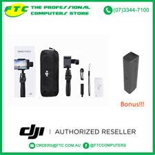 DJI Camera Stabilizers for Samsung