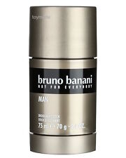 Bruno Banani MAN Basics for Men Deo Stick 75 ML