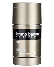 Bruno Banani MAN Basics for Men Deo Stick 75 ml