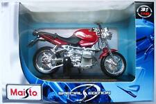 Maisto 55000 Yamaha Yzf-r7 Motorrad 1 18