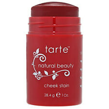 ♥ CLEARANCE!!! TARTE CHEEK STAIN BLUSH - NATURAL BEAUTY (sheer berry rose)