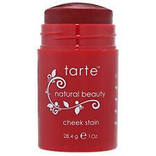 ♥ CLEARANCE!!! TARTE CHEEK STAIN BLUSH - NATURAL BEAUTY (sheer berry rose)