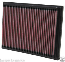 KN AIR FILTER REPLACEMENT FOR BMW 2.0/2.2/2.5/2.8/3.0/3.2L 90-06