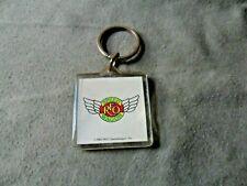 Key Chain/ Vintage  REO Speed Wagon 1982  New NrMint