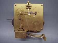 REBUILT HERMLE 1051-020 45cm CLOCK MOVEMENT Read Why Others Arent Really Rebuilt