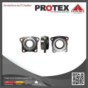 Wheel Bearing Hub Assy Front For Mitsubishi Galant 1.8L/2.5L/2.4L/2.0L-PHK4607