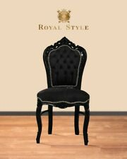 Royal Style Ebay Shops