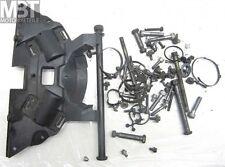 Yamaha YZF 600 R Thundercat 4TV Schraubensatz screw set Kleinteile Bj.96-04