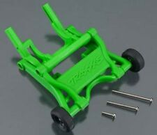 Traxxas 3678A Wheelie Bar Assembly Slash/Rustler/Bandit/Stampede