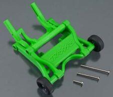 Traxxas 3678A Wheelie Bar Assembly Slash/Rustler/Bandit/Stampede