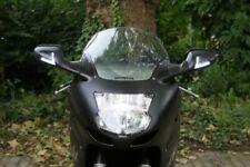 Honda CBR1100XX Klar Getönt LED Blinker Tagfahrlichter Blackbird