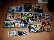 Photosatz+Pressephotos:  Ich beide &Sie  RENEE ZELLWEGER+JIM CARREY