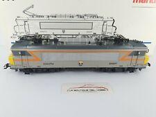 LOCOMOTORA ELECTRICA BB 2200 SNCF MARKLIN 83320 DIGITAL DELTA MHI ESCALA H0