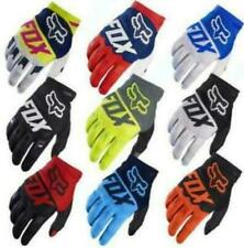 NEW FOX Glove Racing Motorcycle Gloves Cycling Bicycle MTB Bike Riding TLD KTM