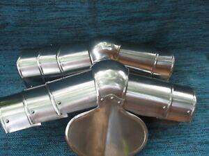 Halloween New Medieval Arm Armour Parts 15Th Century Arm Armor 18 Gauge