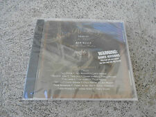 ASLEEP AT THE WHEEL-A TRIBUTE TO BOB WILLS-CD-WILLIE NELSON-FACTORY SEALED-NEW