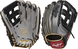 "Rawlings PROBH3 13"" Heart Of The Hide Baseball Glove Bryce Harper Outfield"