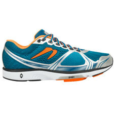 Newton Running Motion 6 Men | M000317 Laufschuhe mit Top-Technik!