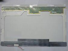 Dalle LCD ECRAN  LG PHILIPS LP171WX2 A4 K3 17.1 1440X900