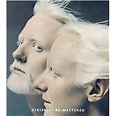 Edgar & Johnny Winter - Together (2010)  CD  NEW/SEALED  SPEEDYPOST