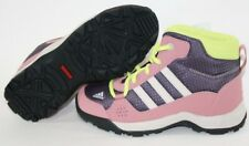 NEW Infant Toddler Kids Sz 12 ADIDAS Hyperhiker B27293 Boots Sneakers Shoes