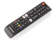 Original Samsung® Fernbedienung BN59-01315B / NETFLIX / PRIME VIDEO / RAKUTEN