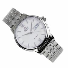 Orient Automatic Japan Made SAA05003WB Mens Watch