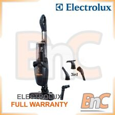 Upright Vacuum Cleaner Electrolux Pure F9 PF91-6IBM Cordless Bagless