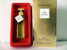 Mignon °*✿  5th  AVENUE  ✿*° Parfum - Extrait 3,7ml  mini perfume miniatur 1996