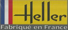 Heller 80199 Subaru Impreza WRC 02 ----- 1:43